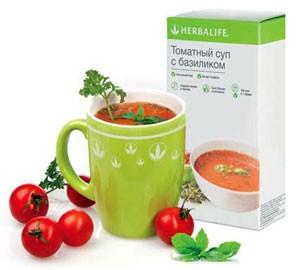 Суп . Овсяный напиток